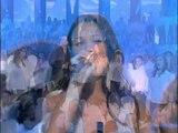 Natasha St-Pier Emmanuel Moire 500 Choristes - Your Song (2006)