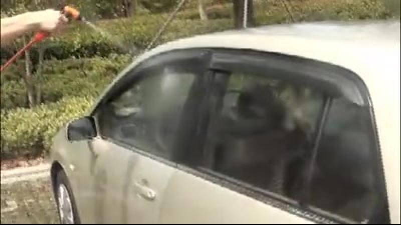 Электрическая автомойка, водяной насос 12 В