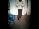 Pro Kung Fu (part 0)
