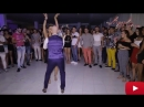 Band ODESSA Фантазер Новые Клипы 2016
