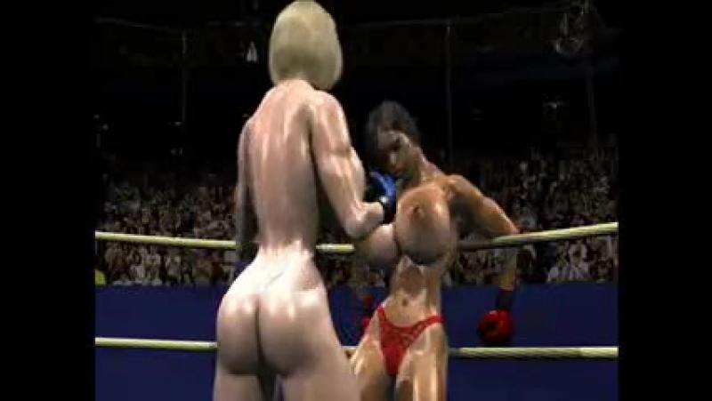 Xhamster.com_1166861_fpz3d_s_vs_g_3d_toon_fistfight_catfight_big_tits_one-sided Сексапильные Модели Барби На Ринге Часть 2