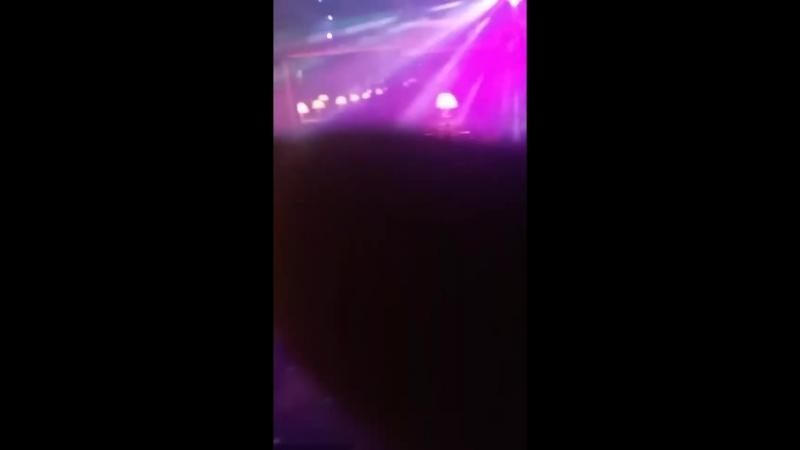 Зоя Андреева - Live