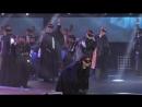Ария Дона Базилио из оперы «Севильский цирюльник» Джоакино Россини
