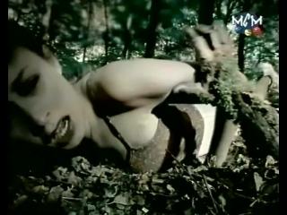 B.B.E._Desire_Trance_Клипы_90-х