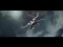 Звездные войны Эпизод 7 — трейлер