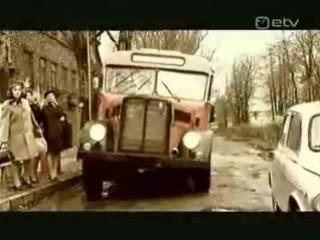Реклама ЗАЗ 965