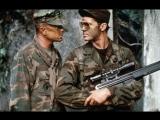 Снайпер (1993)