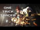 OVERWATCH ONE TRICK TRACER