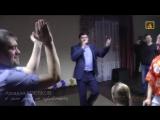 Аркадий КОБЯКОВ - А мне уже не привыкать (Татарск, 28.02.2015)