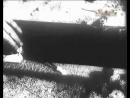 Высоцкий Он не вернулся из боя на финском языке М и Т Мали Vysotskij Hän ei palannut taistelusta suomeksi M ja T Mali