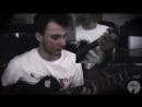 Om`s - Половинка (Танцы Минус cover)
