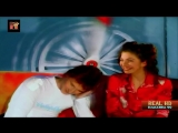 ЯК 40 - Девочка луна (REAL HD)