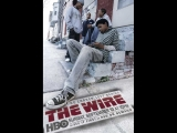 Прослушка The Wire 4-й сезон (сериал, триллер, драма, криминал)