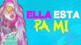 Lary Over X Ale Mendoza X Menor Menor X Andy Rivera - Est