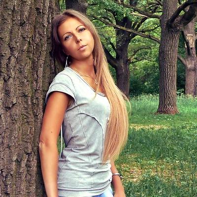 Nataly Minaeva