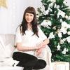 alena_rumjantseva