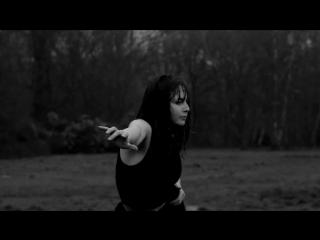 Anavae - Lose Your Love (2018) (Alternative Rock / Female Vocal)