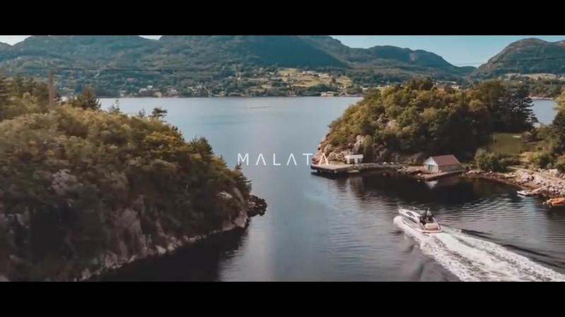 HOMIE__Vosemnadtsataya_osen__Premera_video_2018__(MosCatalogue.net).mp4