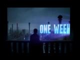 One week Season 4 12 Monkeys 12 Обезьян