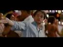 Танец с веером из фильма Шопоголик
