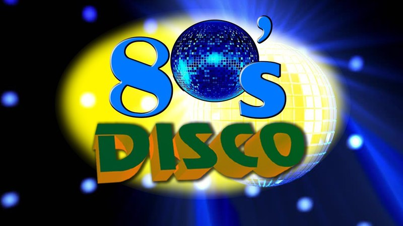 Retro 80s dance music ♪ Italo Disco Megamix ♪ Greatest hits classic disco dance all time