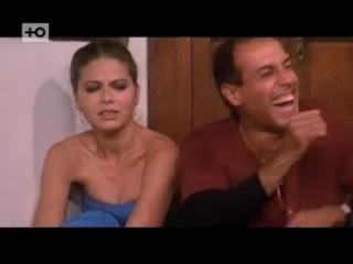 «Укрощение строптивого» - Что делает комедию смешной?