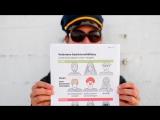 Osterreich- Vollverschleierte Frauen verlassen wegen Burka Verbot das Land
