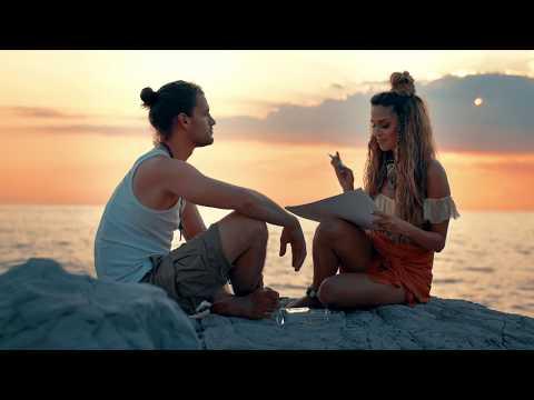 Franka - Kao ti i ja (Official Music Video)