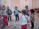 Спокойной ночи малыши 20.11.17 Свой стиль дети 3-4 года , рук.Лидия Вещагина