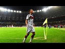 Mesut Ozil Retires From International Football The Brilliance of Mesut Ozil World Cup Winner