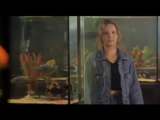 Sara cały film polski