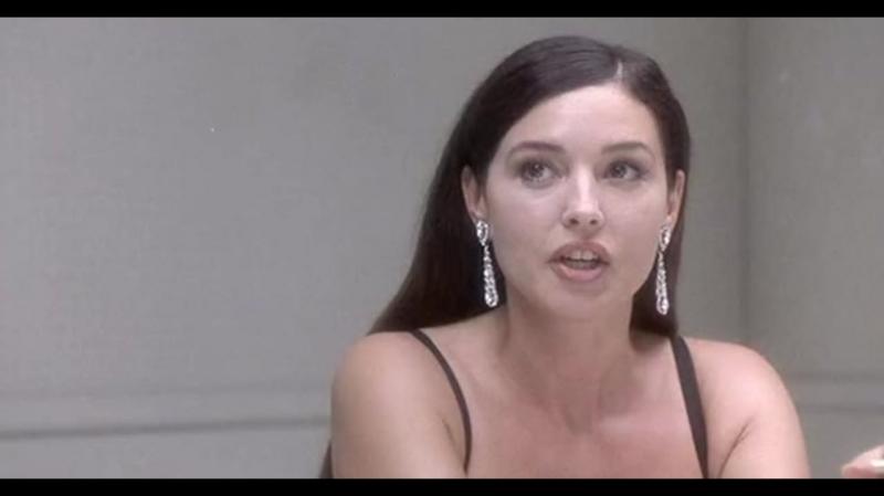 Под подозрением (2000) WEBRip 720p