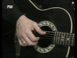 Александр Розенбаум - Иркутск. Гостиница «Ангара»