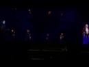 Кромешная тьма / дуэт «Час настал» - Иван Ожогин, Александра Каспарова («Бал вампиров»)
