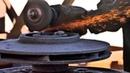 Стаханов. Фильм, приуроченный возрождению Стахановского ремонтно механического завода