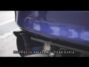 Hiba-Sans Interview - 2001 Toyota Supra MK IV