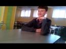 Интервью в столовке