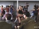 Geri Halliwell - It`s raining man РЖАКА!! Дословный перевод