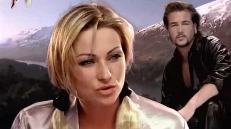 Ace Of Base Its a beautiful life