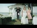 Bride - Farnham Ale  Lager TV Commercial Ad 2017