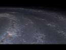 Гравитация. 1 серия. ★ 2018г. наука о вселенной ★ ✔фильм на Катющик ТВ