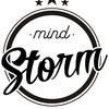 Mind Storm | Квиз | Тамбов
