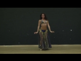 Bellydancing 36.000.000 views This Girl She is insane Nataly Hay ! SUBSCRIBE
