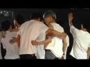 170708 Тэмин и Кай на SMTOWN LIVE in Seoul(2)