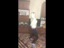 Танцующая лягушка 😂😂😂
