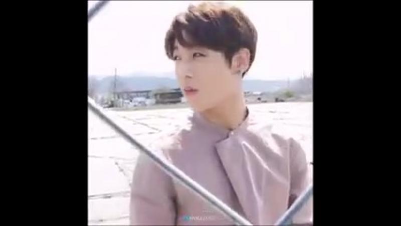 Jungkook speaking in satoori is so hot @BTS_twt