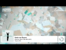 Armin_van_Buuren_feat._Miri_Ben-Ari_-_Intense__Full_Version__(MosCatalogue).mp4