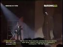 Ефрем Амирамов Молодая 1992 Rusong TV Sv television240
