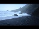 HAINA - Viasna (Offiicial music video)