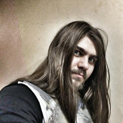 Константин Модебадзе